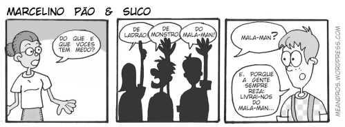 marcelino-3.jpg